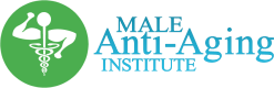 Male Anti-Aging Institute